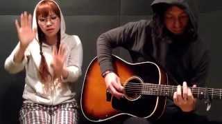 第6弾 【live schedule】 12/11@下北沢LIVEHOLIC 「toitoitoi『ニホンバ...