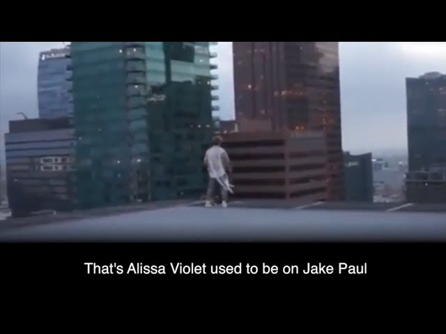 THE SECOND VERSE LEAKED!!! NOT CLICK BAIT ALISSA VIOLET