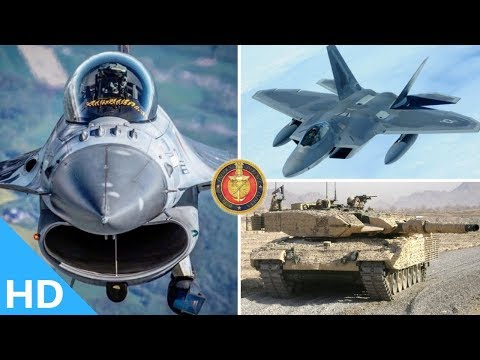 Indian Defence Updates : AMCA Top Priority,T-72 Massive Upgrade,F-16 Radar Data Shared with US