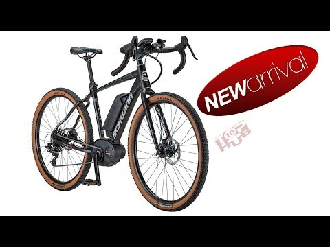 5 Best Electric Bicycle Reviews  #77