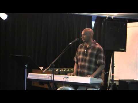 Denver CFC - Tamil Worship: Led By Bro Moses