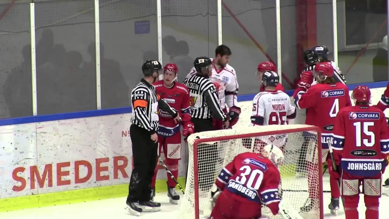 huddinge hockey 03