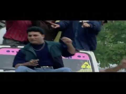 Jassi Hardeep || Sohney Punjabi || New Punjabi Song 2017|| Anand Music