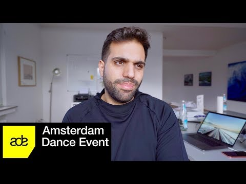 IS THE AMSTERDAM DANCE EVENT WORTH IT