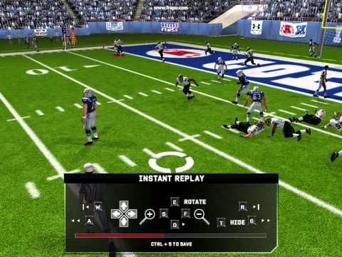 Anthony Gonzalez Week 1 2007 Colts Super Bowl Hangover