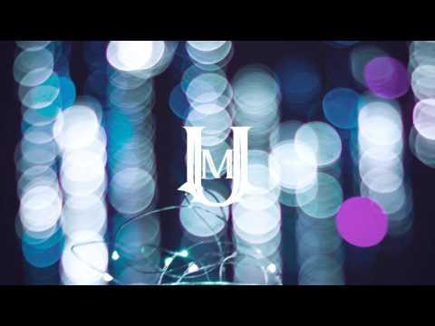 Barrett Marshall - Kaleidoscope (feat. Moon Water)