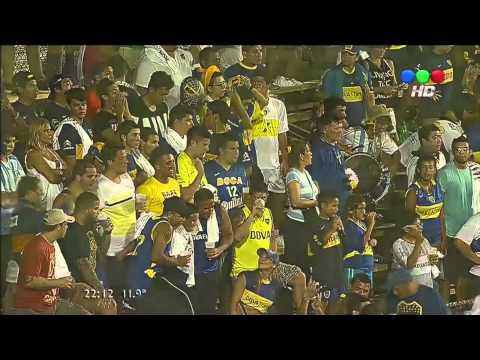 Boca ganó 3 a 0 en su segundo amistoso jugado en Estados Unidos