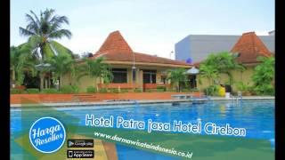 Metode Panduan Reservasi Hotel Patra jasa Hotel Cirebon Harga …