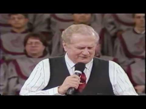 RW Shambach and the 26 Miracles