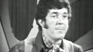 """""""El Juego de Simón"""" - Roberto Jordán."""