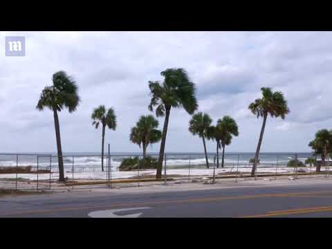 FL Gov: Michael the worst storm panhandle has seen in 100 years
