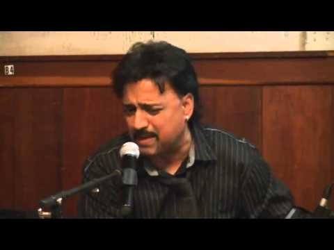 DINNER PARTY FOR MALIK HAMEED SINGER ZULFIQAR A AWAN YouTube