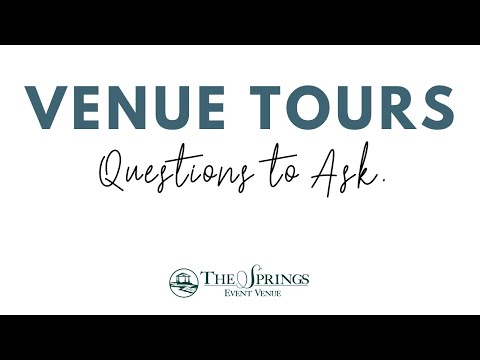wedding-venues-//-questions-to-ask-on-a-venue-tour