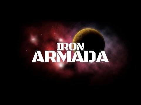 How to download and install Iron Armada v0.1.3 for Windows OS