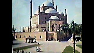 фильм о мусульманах