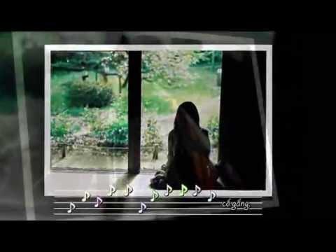 [Video Lyric] Em phải quên anh - Gil Lê