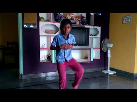 my telugu wap net in hey akhli full videos songs