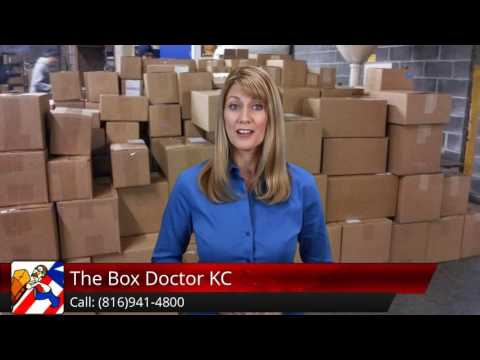 Convenient Moving and Storage Services in Overland Park Ks 66212