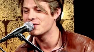 Hanson - MMMBop (Acoustic)