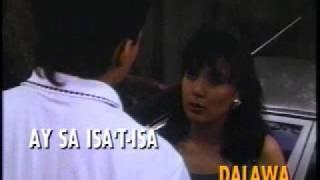 videoke - (opm) tayong dalawa