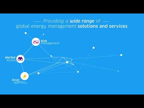 ENGIE global energy management solutions