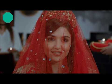 Hayat and Murat Bangla Dubbed Song