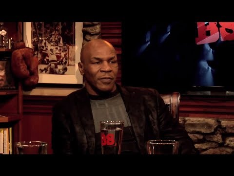 Mike Tyson, Jalen Rose, and Bill Simmons Full Podcast | Best B.S.