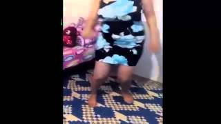 رقص عراقي 2016  لا يفوتك ام تنورة قصير