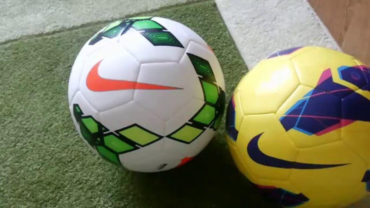 Мячи для футбола от nike, select, adidas, diadora, lotto купить по доступной цене. Доставка в киеве, по украине mercurial. Com. Ua, тел. (068) 375-90-90.