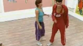 Live 28 10   Adriano con maura Paparo e maria zaffino 1