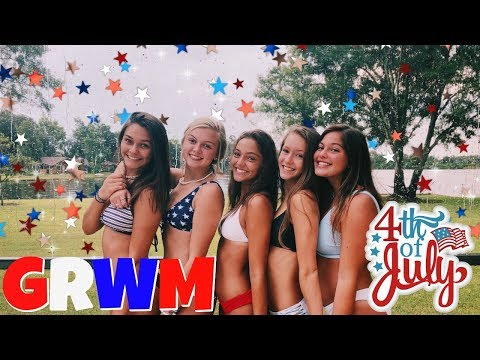 💚grwm-for-our-4th-of-july-celebration!-💜-emma-and-ellie