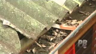 uses of asbestos.mpg