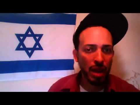 Zionist Fueling the Flames of Racial Hatred in the US