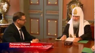 Обучение людей русскому языку за рубежом
