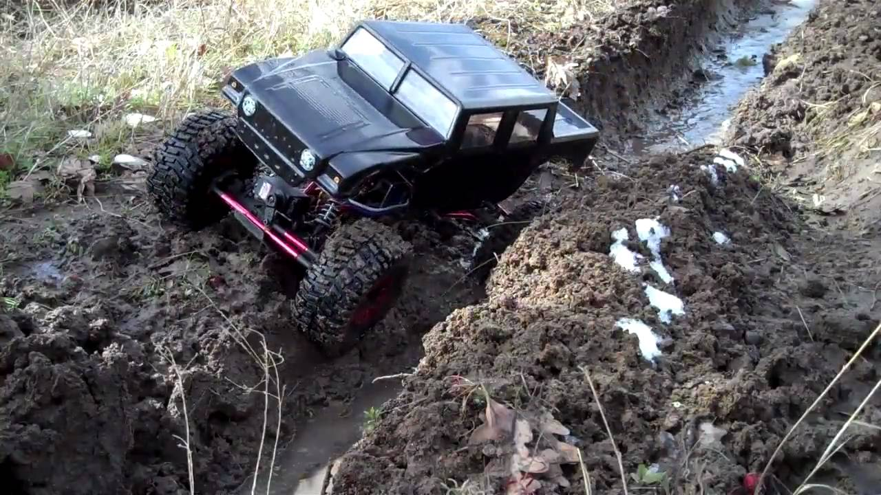 gas powered rc trucks mudding 4x4 with Watch on 18893 additionally Watch also Watch moreover Everybodys Scalin For The Weekend Viva La Mega Truck besides Product97303.