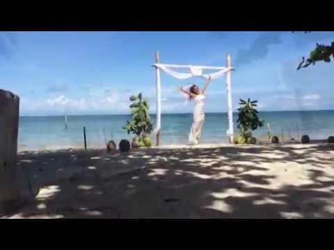 Bintan Brzee Beach looking for investor, hotel partner, buyer. Contact www.brzeebeach.com