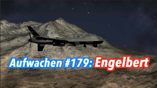 Aufwachen Podcast #179: Sanders vs. Cruz, Youtube-Kommentare & Drohnenangriffe