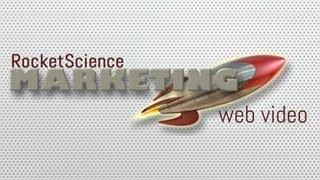 Escondido Video Marketing Company Rocket Science Marketing