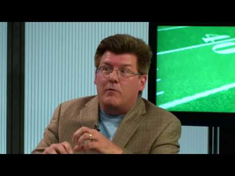 What's Wrong with the Carolina Panthers (1-3 Record; NFL Betting 2016)