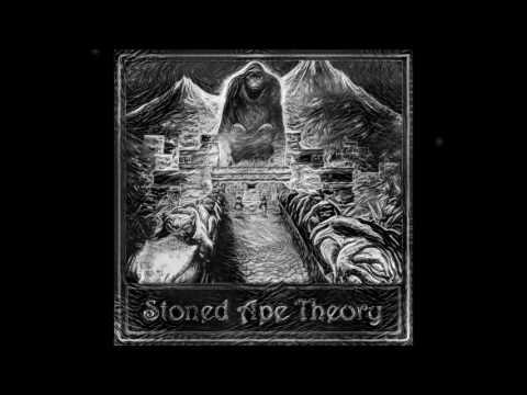 Stoned Ape Theory - Vanara Tribe Ritual (Demo)