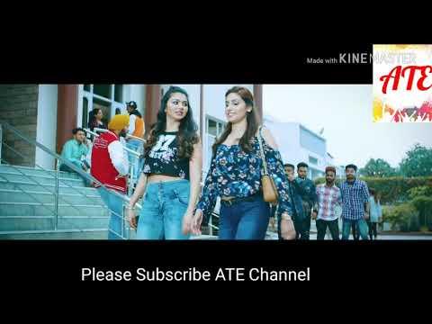 3 Saal WhatsApp Status | Raman Gill , Rush Toor | Harj Nagra | Latest Punjabi Song 2018 |