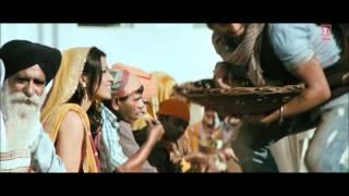 Mann Jaage Baawra - Bittoo Boss - Saya - Shahid Maaliya