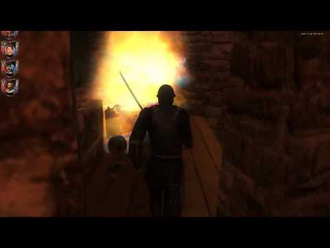 Age Of Pirates 2 - Conquering Maracarbo