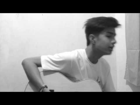 Out of my league - Stephen Speaks | Jhamil Villanueva (cover)