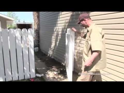 how-to-build-a-gate