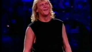 John Farnham - You