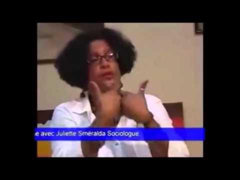 Antilles caraïbes Afrique culture antillaise Martinique,Guadeloupe,Guyane ...