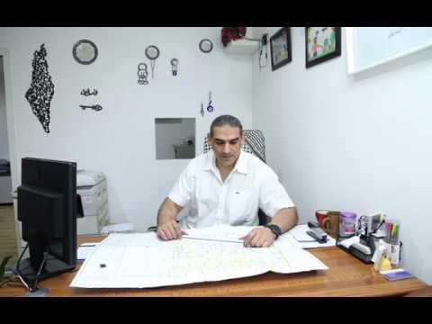 Qatar International Project Management