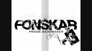 Mobb Deep - Shook Ones Part II - Fonskar RemiX