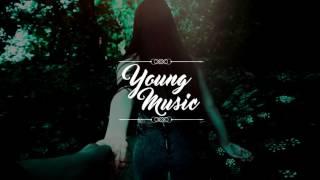 [FUTURE BASS] Foster The People Pumped Up Kicks (Renzyx Remix)